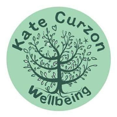 Kate Curzon Wellbeing for Kids
