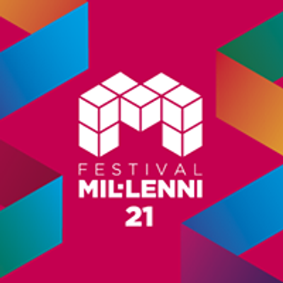 Festival Mil\u00b7lenni