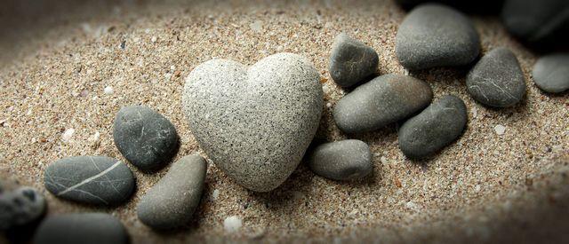 Special sound workshop \u2013 healing the heart