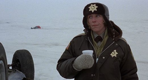 Film, tapas & cocktails: Coen-br\u00f8drenes 'Fargo'