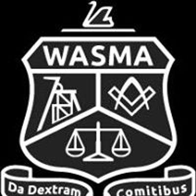 WA School of Mines Alumni