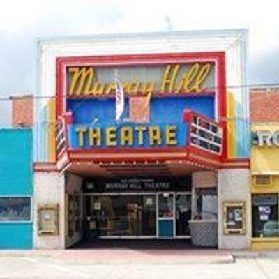 Murray Hill Theatre