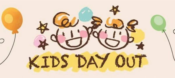 Kids Day Out 2021