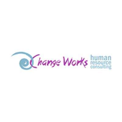 Change Works AD