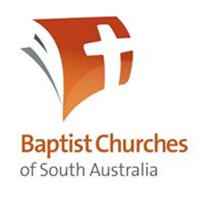 Baptist Churches of South Australia