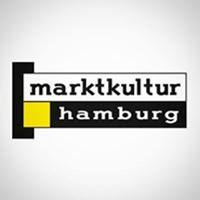 marktkultur hamburg