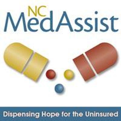 NC MedAssist