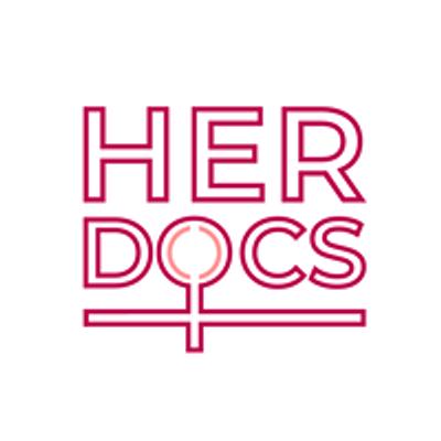 HER Docs
