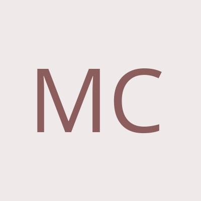 Mel Rice Ceramica