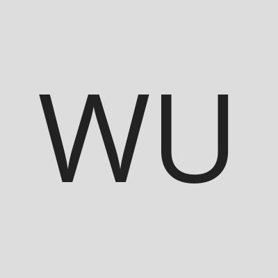 wavemedia UG