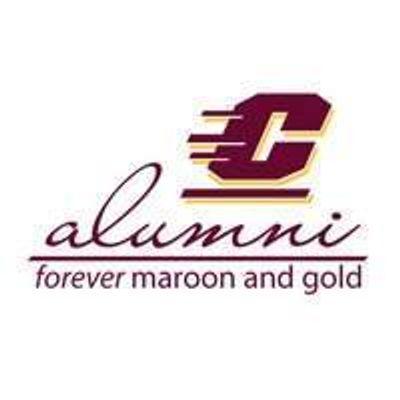 Central Michigan University Alumni Association