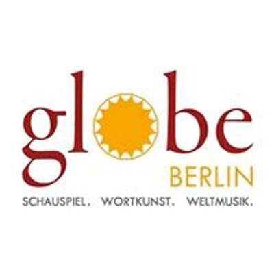 Globe Berlin