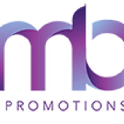 M & B Promotions