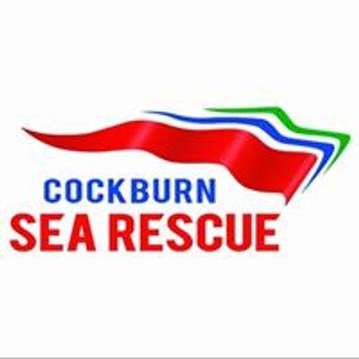 Cockburn Volunteer Sea Search & Rescue
