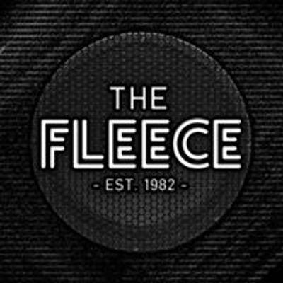 The Fleece Bristol