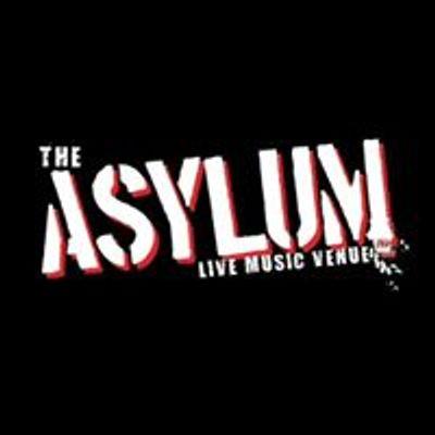 The Asylum Venue