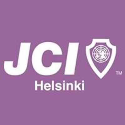 Helsingin Nuorkauppakamari