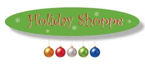 Eagle Creek Elementary Holiday Shoppe