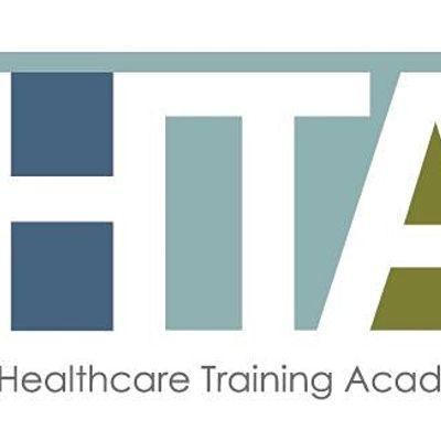 Healthcare Training Academy