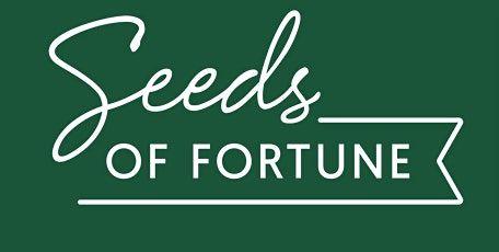 Seeds University Regional Retreat 2021