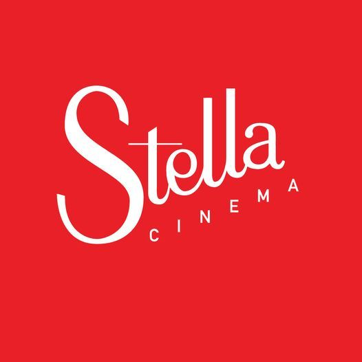 Short films Screening in association with Stella Cinema at the Devlin