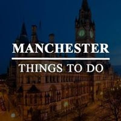 Concerts in Manchester