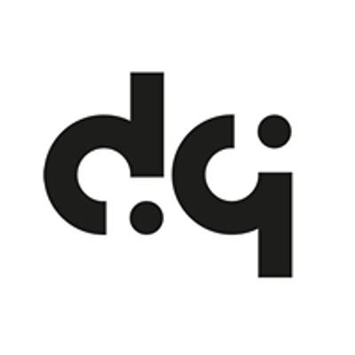 dq agency