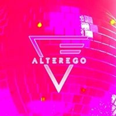Alterego Club Budapest
