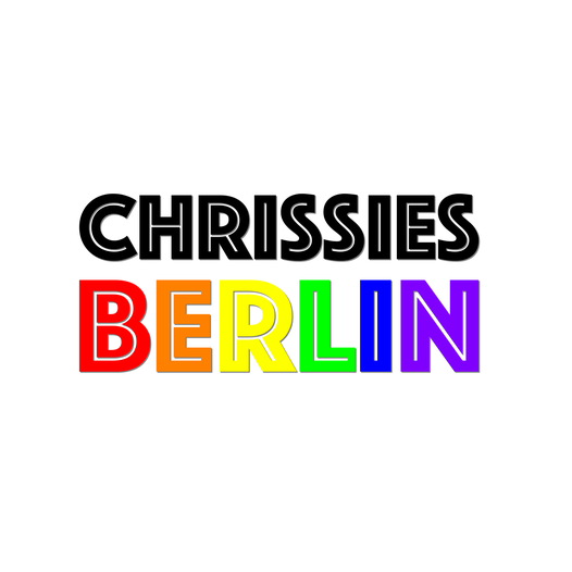 Tour 1: M\u00f8rke verdener \u2013 Berliner Unterwelten