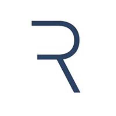 R\u00f6rt
