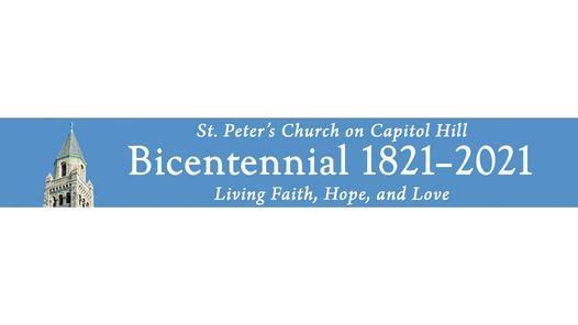 Bicentennial Opening Mass