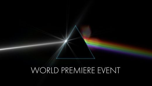 Eclipse Pink Floyd Orchestrated in Adelaide