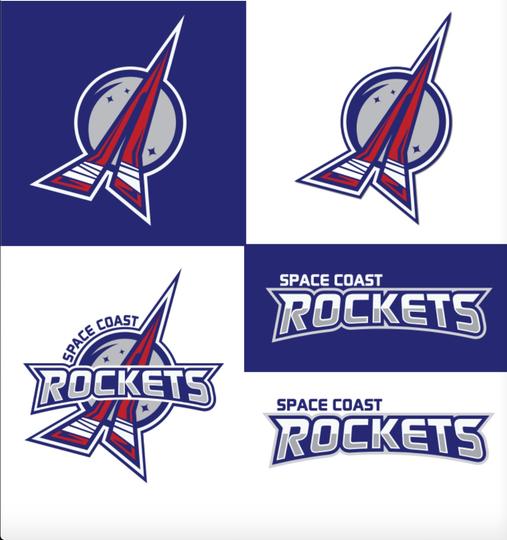 12U Space Coast Rockets Vs. Bears