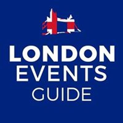 London Events Guide