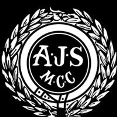 AJS Motorcycle Club