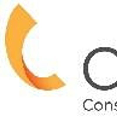 CERT Consultancy Group Pte Ltd