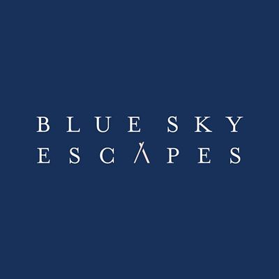 Blue Sky Escapes