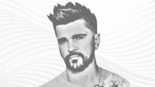 Juanes - Live