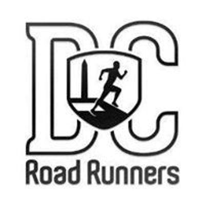 DC Road Runners