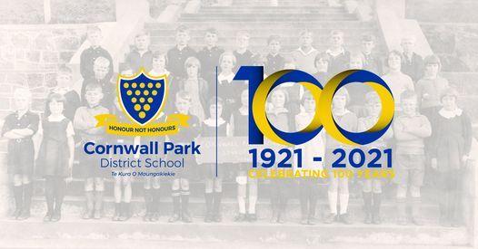 CPDS Centenary Weekend