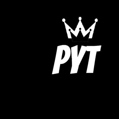 PYT In Charge