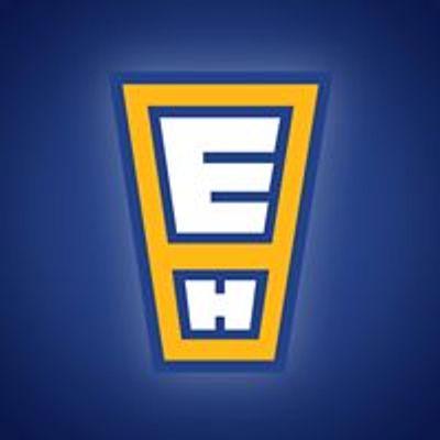 Eureka Heights Brew Co