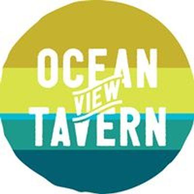 Ocean View Tavern