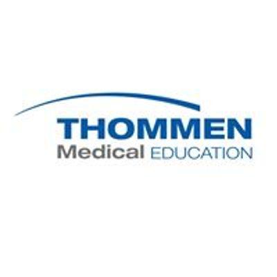 Thommen Medical \u0420\u043e\u0441\u0441\u0438\u044f