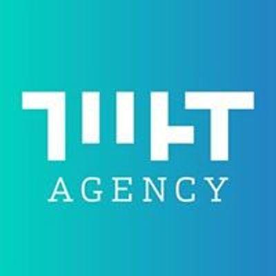 Twist Agency