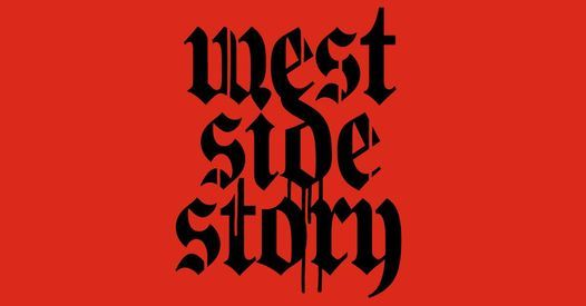 Savoy: West Side Story 1.-19.9.2021