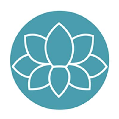Kadampa Meditation Center Georgia (KMC GA)