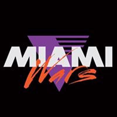 Miami Wars