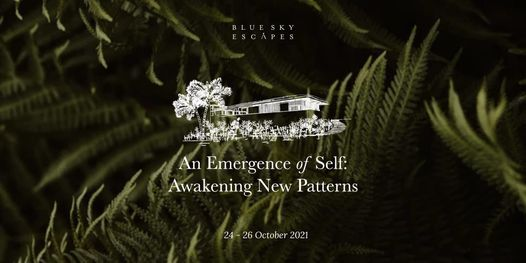 (Fully Committed) 3D2N Wellness Retreat: An Emergence of Self \u2014 Awakening New Patterns