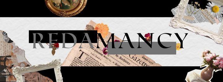 redamancy- Maknaeline Bangtan
